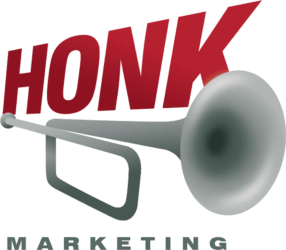 Honk Marketing